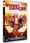 DVD & Blu-ray - Street Dancer, Beat The World