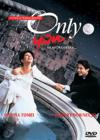 DVD & Blu-ray - Only You