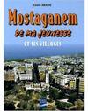 Mostaganem De Ma Jeunesse Et Ses Villages