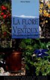 La Flore Du Ventoux