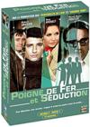 DVD &amp; Blu-ray - Poigne De Fer Et Sduction - Saison 2, Partie 1