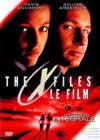 DVD & Blu-ray - The X-Files - Le Film