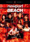 DVD & Blu-ray - Newport Beach - Saison 1