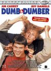 DVD & Blu-ray - Dumb & Dumber