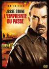 DVD &amp; Blu-ray - Jesse Stone : L'Empreinte Du Pass