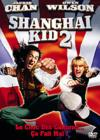 DVD & Blu-ray - Shanghaï Kid 2