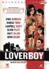 DVD &amp; Blu-ray - Loverboy