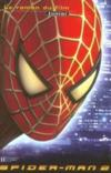 Spider-Man 2 - Le Roman Du Film