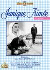 DVD &amp; Blu-ray - Janique Aime - 1re Partie