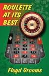 Livres - Roulette at Its Best