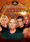 DVD &amp; Blu-ray - Stargate Sg-1 - Saison 7 - Coffret 7b