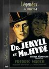 DVD & Blu-ray - Dr. Jekyll And Mr. Hyde