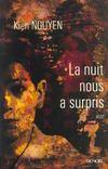 Livres - La Nuit Nous A Surpris