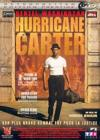 DVD & Blu-ray - Hurricane Carter