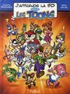 J'Apprends La Bd T.5 ; Les Toons