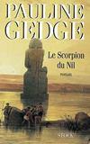 Livres - Le Scorpion Du Nil