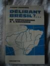 DELIRANT BRESIL? de copacabana à l'amazonie