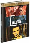 DVD & Blu-ray - Laura
