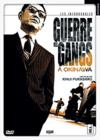 DVD &amp; Blu-ray - Guerre Des Gangs  Okinawa
