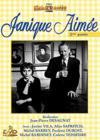 DVD &amp; Blu-ray - Janique Aime - 2me Partie