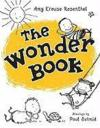 Livres - The Wonder Book