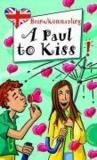 Livres - A Paul to Kiss