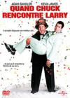 DVD & Blu-ray - Quand Chuck Rencontre Larry
