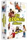 DVD &amp; Blu-ray - Les Bronzs - L'Intgrale