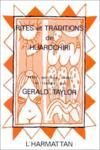 Rites et traditions de Huarochiri