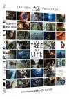 DVD & Blu-ray - The Tree Of Life (L'Arbre De Vie)