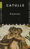Poesies (cp28)