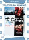 DVD & Blu-ray - Un Plan Simple