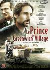 DVD & Blu-ray - Le Prince De Greenwich Village