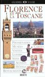 Guides Voir: Florence