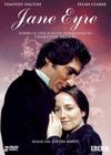 DVD & Blu-ray - Jane Eyre 1983
