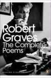 Livres - The complete poems