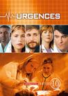 DVD & Blu-ray - Urgences - Saison 10
