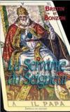 La servante du seigneur