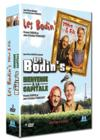 DVD &amp; Blu-ray - Les Bodin'S - Coffret Spectacles