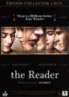 DVD & Blu-ray - The Reader
