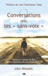 Conversations avec les