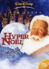 DVD &amp; Blu-ray - Hyper Nol