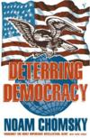 Livres - A Deterring Democracy