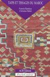 Tapis et tissages du Maroc
