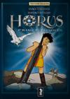DVD &amp; Blu-ray - Horus, Prince Du Soleil