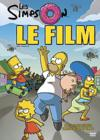 DVD &amp; Blu-ray - Les Simpson - Le Film