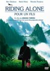 DVD & Blu-ray - Riding Alone Pour Un Fils