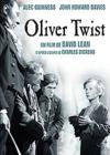 DVD & Blu-ray - Oliver Twist