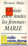 Choisie Entre Toutes Les Femmes : Marie