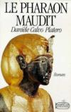 Livres - Le pharaon maudit